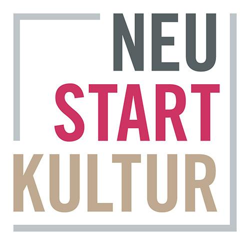 Logo BKM Neustart