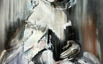 Tatyana von Leys